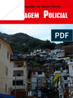 Sociedade_Civil_Organizada_do_Morro_Santa_Marta_Cartilha_Popular_do_Morro_Santa_Marta_Abordagem_Policial.pdf