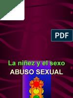 _ABUSO