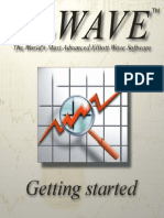 Elwave Manual