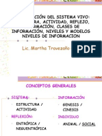 w20150106143209020_7000114924_04-11-2015_092437_am_Clase 1.Sistema vivo.pdf