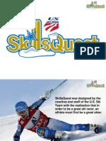 Skills_Quest_Kipp.pdf