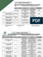 secuencia 18 de mayo .pdf