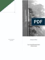 100281844-francois-jullien-las-transformaciones-silenciosas.pdf