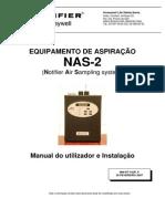 CDI-NAS-2.1