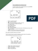 Guia_rapida_KOLIDA KTS-445.pdf