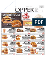 The Star News Shopper - May 19, 2015