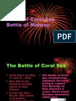 Battle of Midway_Autu