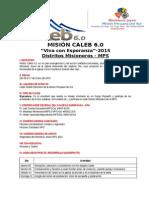 Caleb de Esperanza Mps-2015