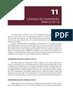 CID2CIAP.pdf