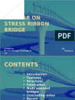 stressribbonbridge FAINAL-140527100719-phpapp02_2.pptx