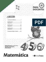 mate456_guiadoc