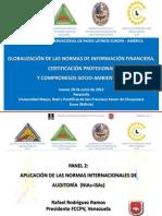 2 - VENEZUELA Rodriguez Ramos 120628.pdf