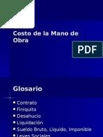 30_Mano_de_Obra.ppt