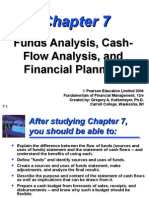 Cash Flow Analysis_ch07