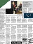 C2 - The Herald Journal, Logan, Utah,