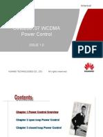 2- WCDMA Power Control.ppt