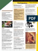 Partisipashon Pro Bista WEEK 21 2015.pdf