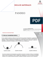 CAPITULO_6.-_PANDEO