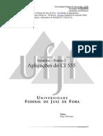 Relatório 2 - Aplicações do CI 555