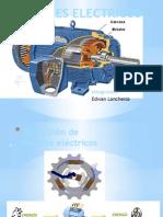 Motorel electricos.pptx