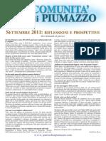 Settembre_2011.pdf