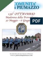Comunita_Maggio_10.pdf