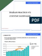 TP Cuentas Nacionales