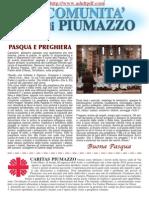 Comunita N 2-2010-PASQUA.pdf