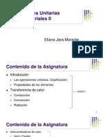 Propiedades Termicas 2015-1.pdf
