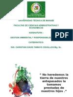 Gestion ambiental y R.pptx