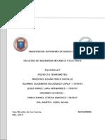 proyecto_Termometro[1].docx