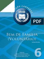 6-Bem_de_familia_Voluntario.pdf