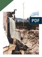P_Proteccion contra Inundaciones.pdf