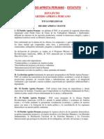 2 Estatuto Pap Al 30.03.2015