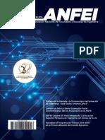 Revista ANFEI