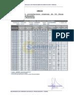 ANEXOS EHH QUICAPATA - YANAMA PDF.pdf
