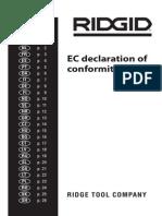 890-011-320_EC DEC 810pdf
