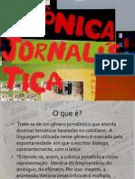 Crnicajornalstica02 Cpia 120228063251 Phpapp01