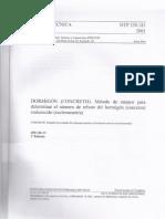 NTP para ESCLEROMETRIA.pdf