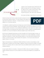 El Hilo Rojo _ Kabbalah en Español
