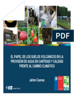 Seminario J Cuevas