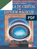 Candela Zoraida - Espejos Magicos.pdf