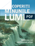 Descoperiti minunile lumii [SSC] - opt mic.pdf