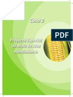 caso2[1] Copy.pdf
