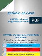 estudiodecasocurves-130317214155-phpapp02