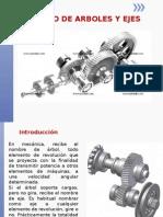 DISEÑO DE ARBOLES Y EJES.pptx