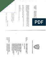 Libro de Consultoria