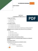 DERECHO-ROMANO-2.docx