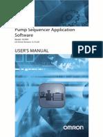 I216E-EN-01+RX+PumpSequencer+UsersManual (1)