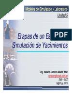 EMI_1006a_U5_Etapas de un estudio de Simulacion de yacimientos.pdf